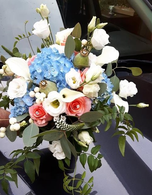 bouquet-rond-mariage