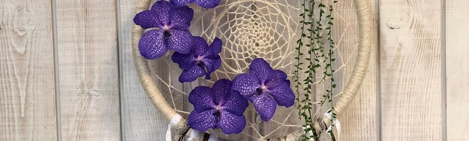 création-cours-dart-floral-e1547718750465