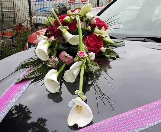 fleurs-voiture-mariage-2