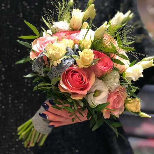 img-fleurs-bouquet