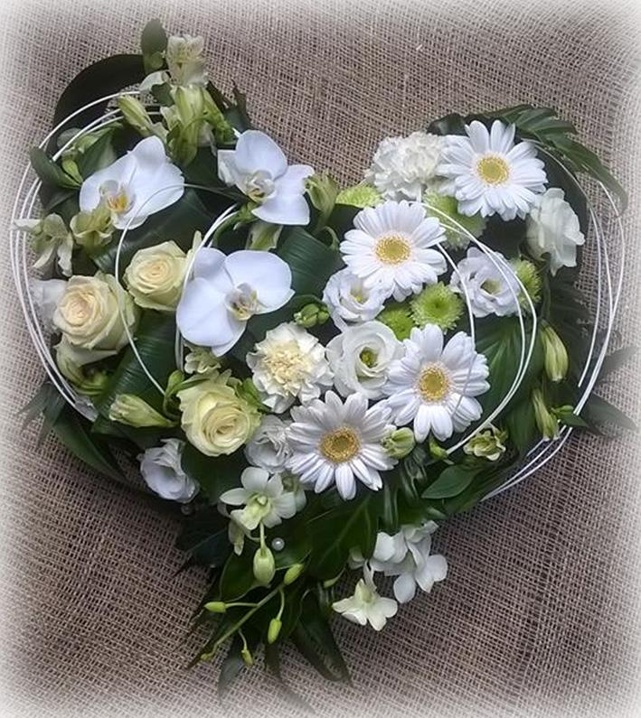 coussin-mortuaire-coeur