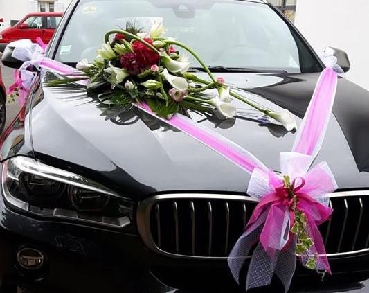 fleurs-voiture-mariage-1