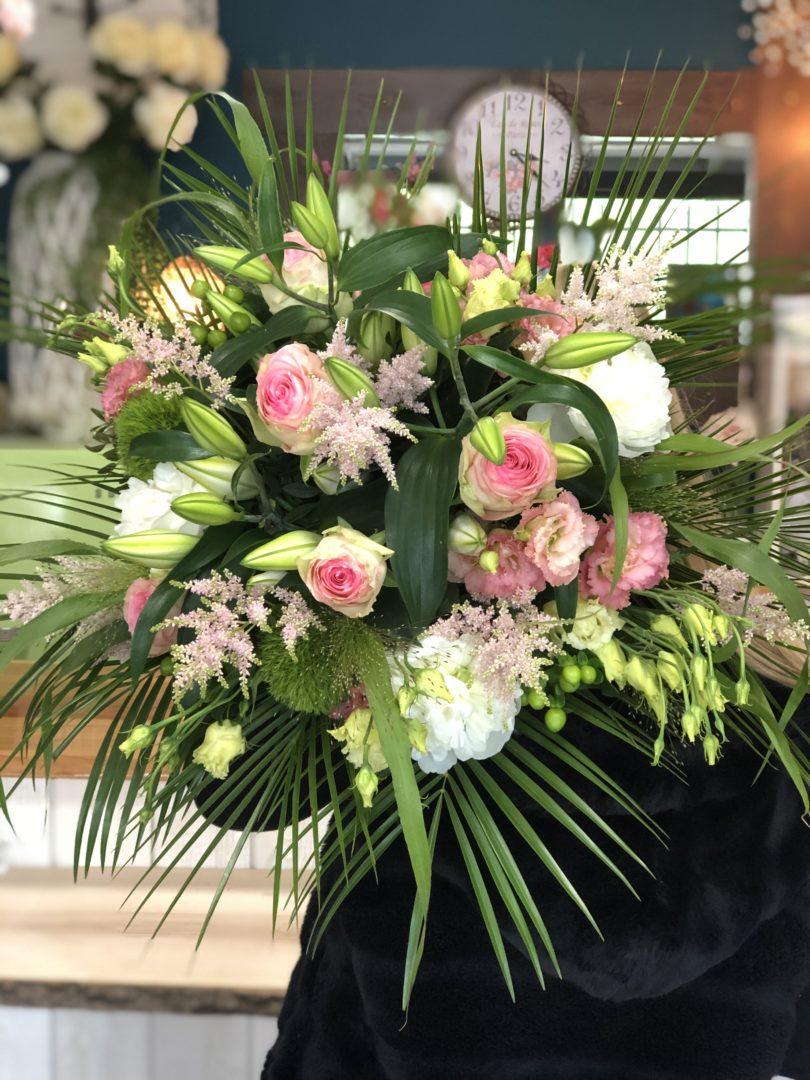 Bouquet-mariage-Fleuriste-Douarnenez-Maifleurs