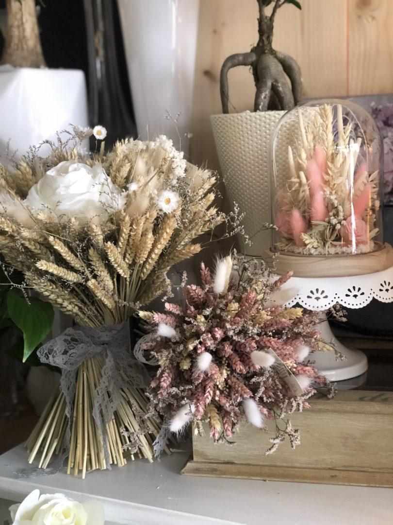 Fleuriste-Fleurs-sechees-Maifleurs-Douarnenez-1