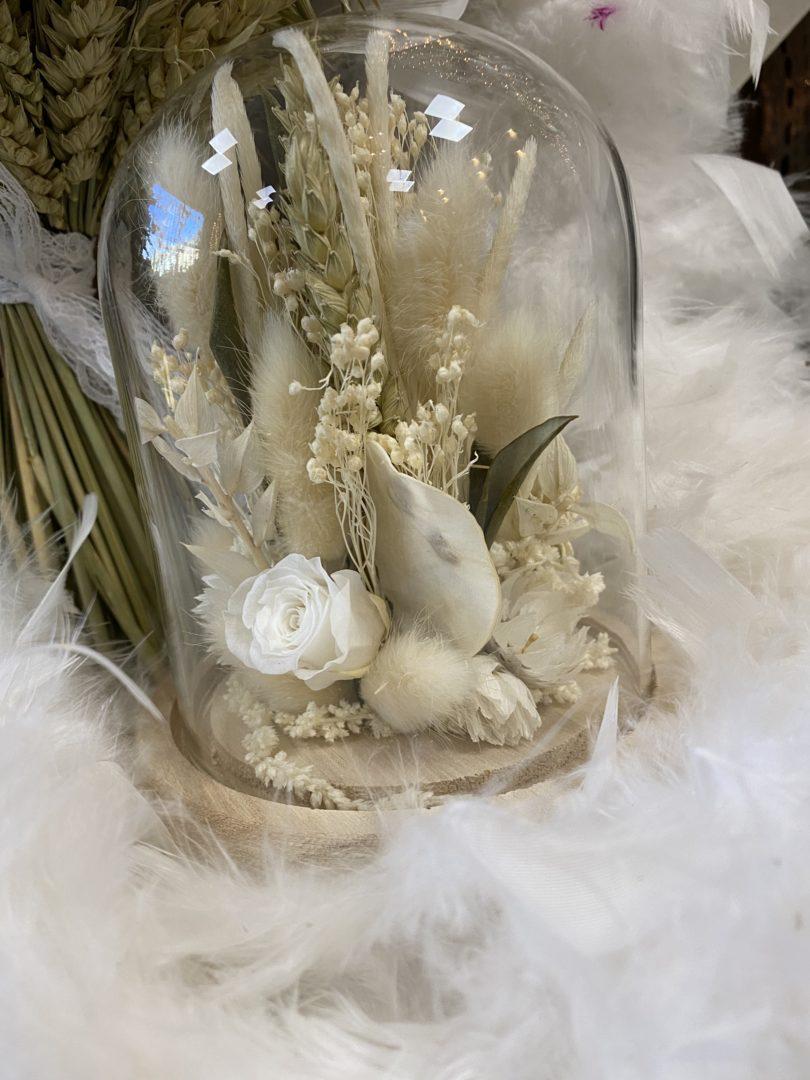 Fleuriste-Fleurs-sechees-Maifleurs-Douarnenez-10