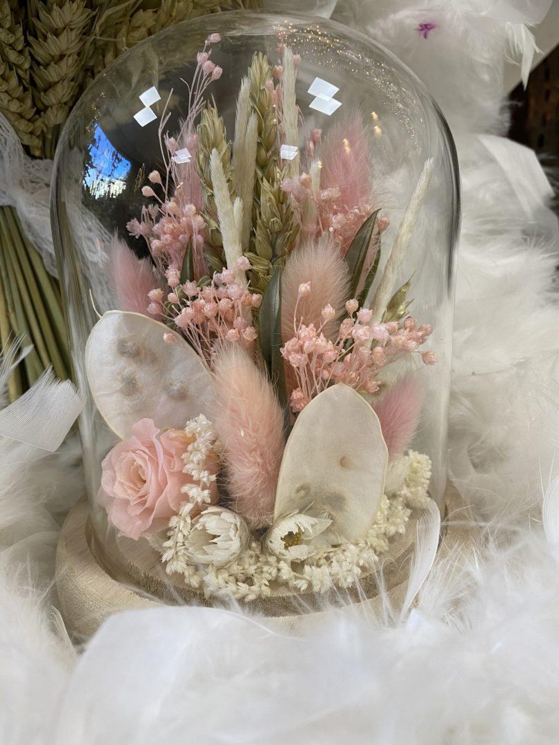 Fleuriste-Fleurs-sechees-Maifleurs-Douarnenez-11