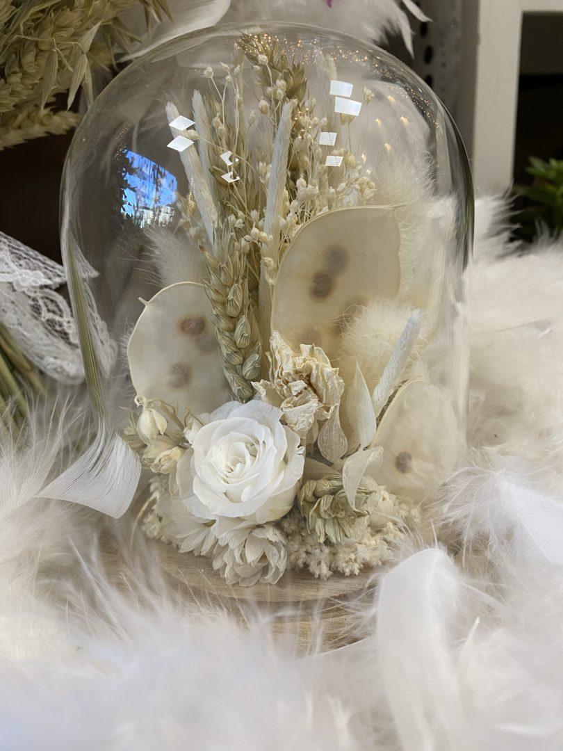 Fleuriste-Fleurs-sechees-Maifleurs-Douarnenez-13