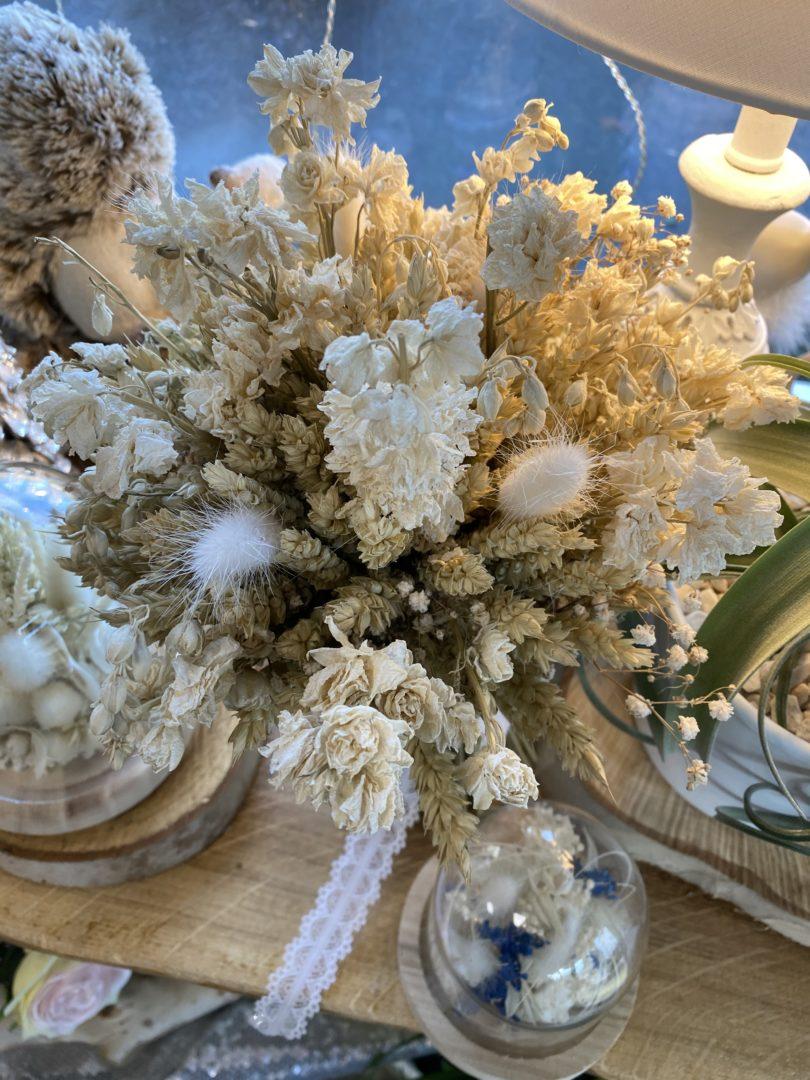 Fleuriste-Fleurs-sechees-Maifleurs-Douarnenez-15