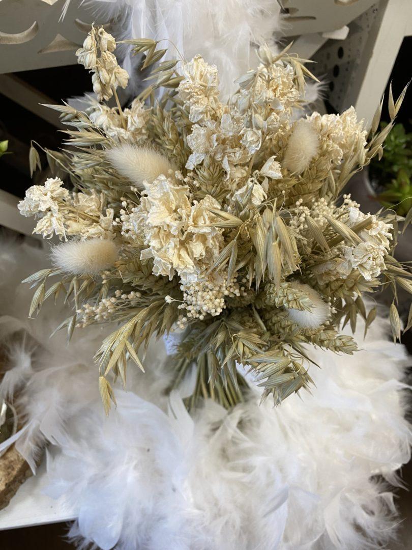Fleuriste-Fleurs-sechees-Maifleurs-Douarnenez-16