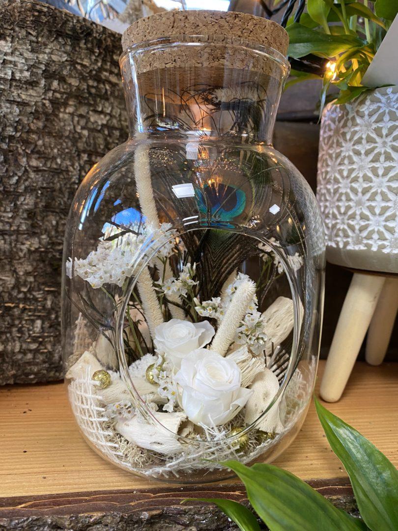Fleuriste-Fleurs-sechees-Maifleurs-Douarnenez-17