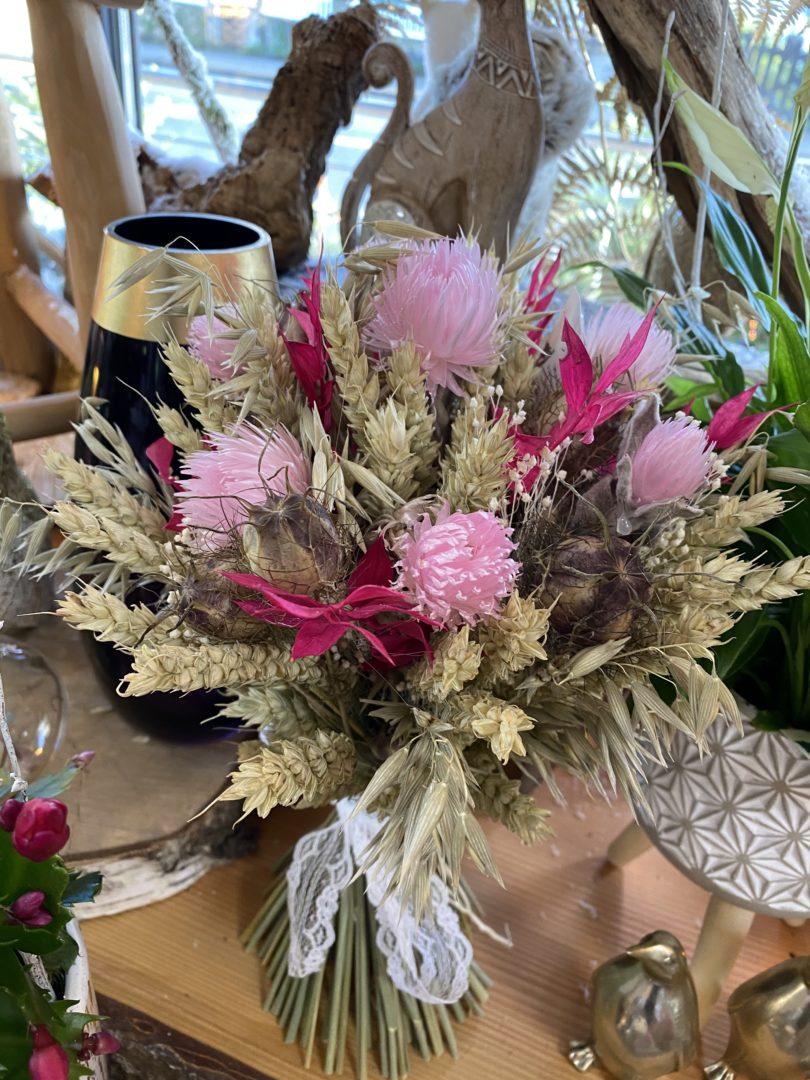 Fleuriste-Fleurs-sechees-Maifleurs-Douarnenez-18