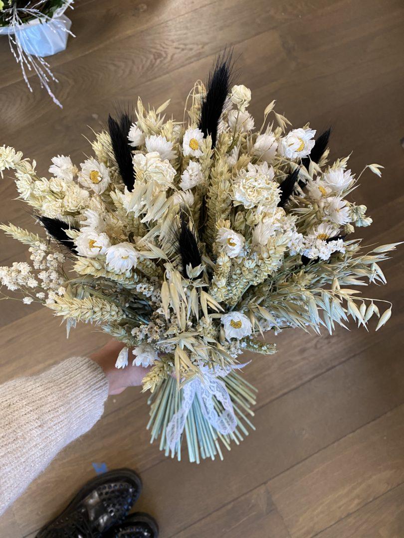 Fleuriste-Fleurs-sechees-Maifleurs-Douarnenez-19