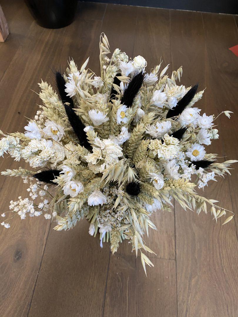 Fleuriste-Fleurs-sechees-Maifleurs-Douarnenez-20
