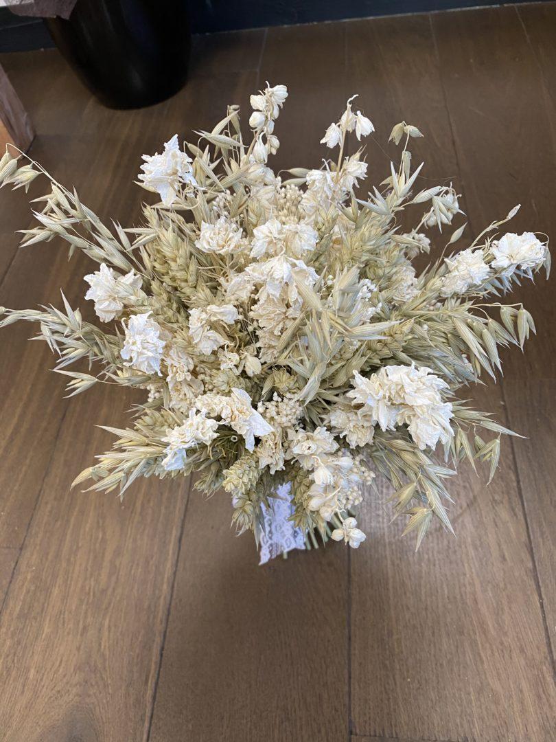 Fleuriste-Fleurs-sechees-Maifleurs-Douarnenez-21