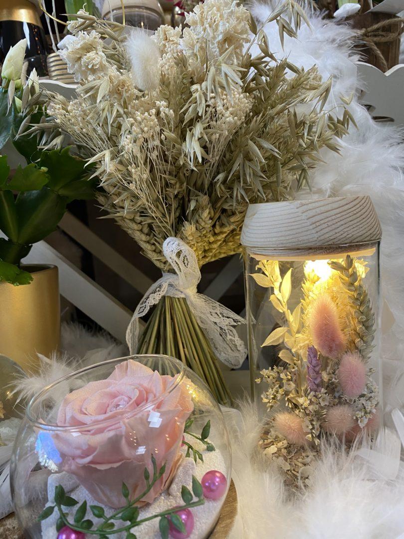 Fleuriste-Fleurs-sechees-Maifleurs-Douarnenez-26
