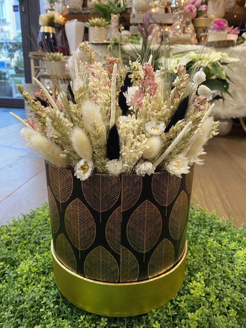 Fleuriste-Fleurs-sechees-Maifleurs-Douarnenez-27