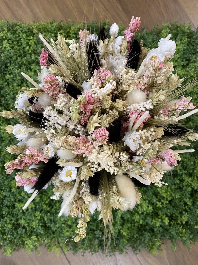 Fleuriste-Fleurs-sechees-Maifleurs-Douarnenez-28