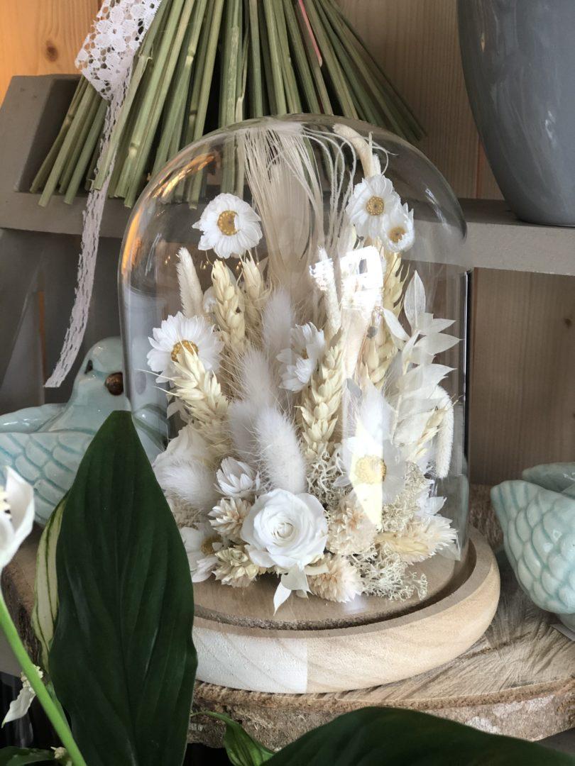 Fleuriste-Fleurs-sechees-Maifleurs-Douarnenez-3