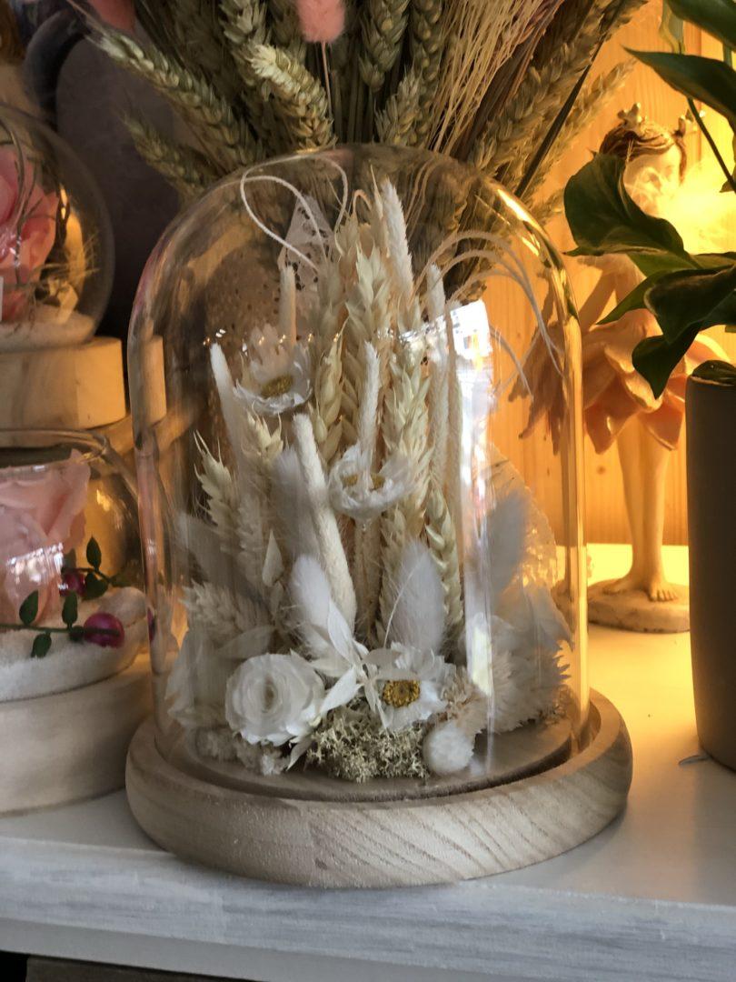 Fleuriste-Fleurs-sechees-Maifleurs-Douarnenez-4