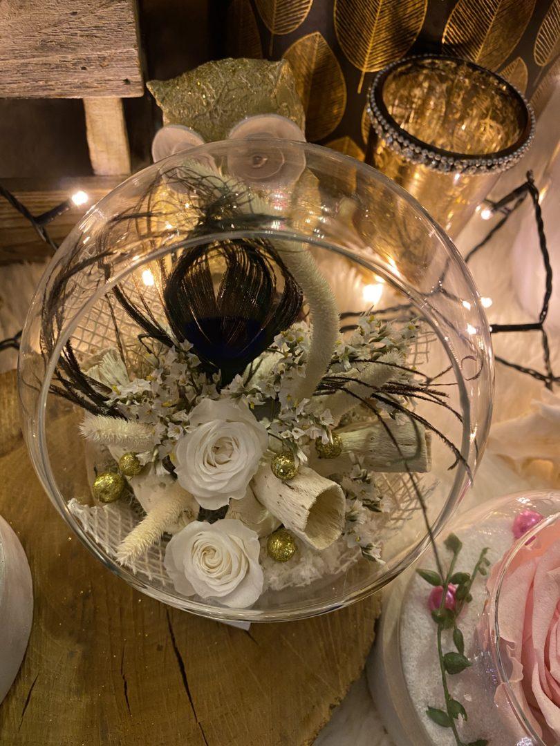 Fleuriste-Fleurs-sechees-Maifleurs-Douarnenez-5