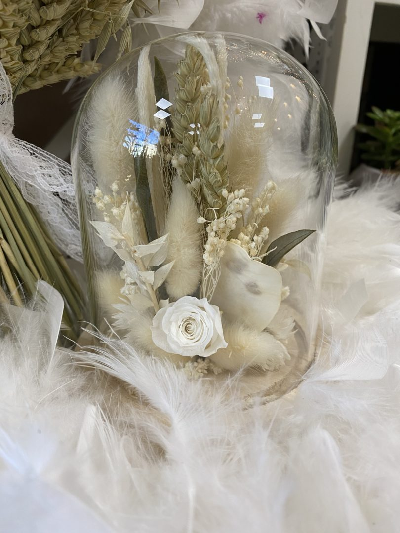 Fleuriste-Fleurs-sechees-Maifleurs-Douarnenez-9