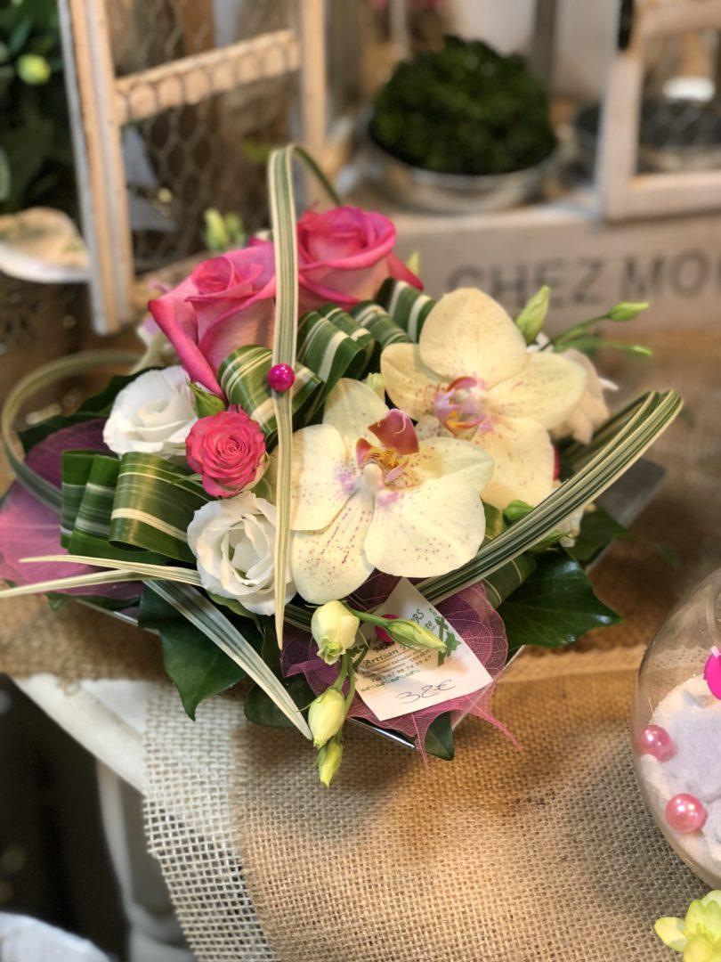 Fleuriste-Maifleurs-Douarnenez-fleurs-plaisir-anniversaire-remerciements-1