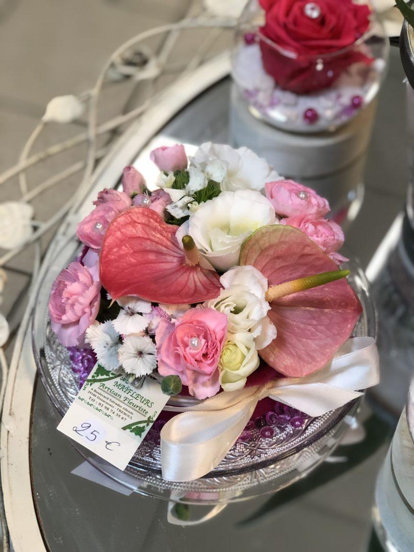 Fleuriste-Maifleurs-Douarnenez-fleurs-plaisir-anniversaire-remerciements-10