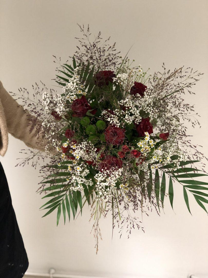 Fleuriste-Maifleurs-Douarnenez-fleurs-plaisir-anniversaire-remerciements-11