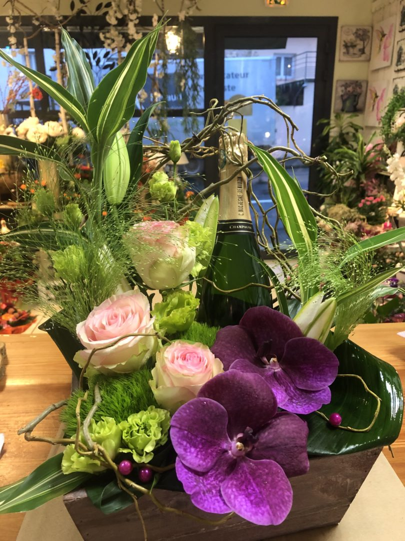 Fleuriste-Maifleurs-Douarnenez-fleurs-plaisir-anniversaire-remerciements-13