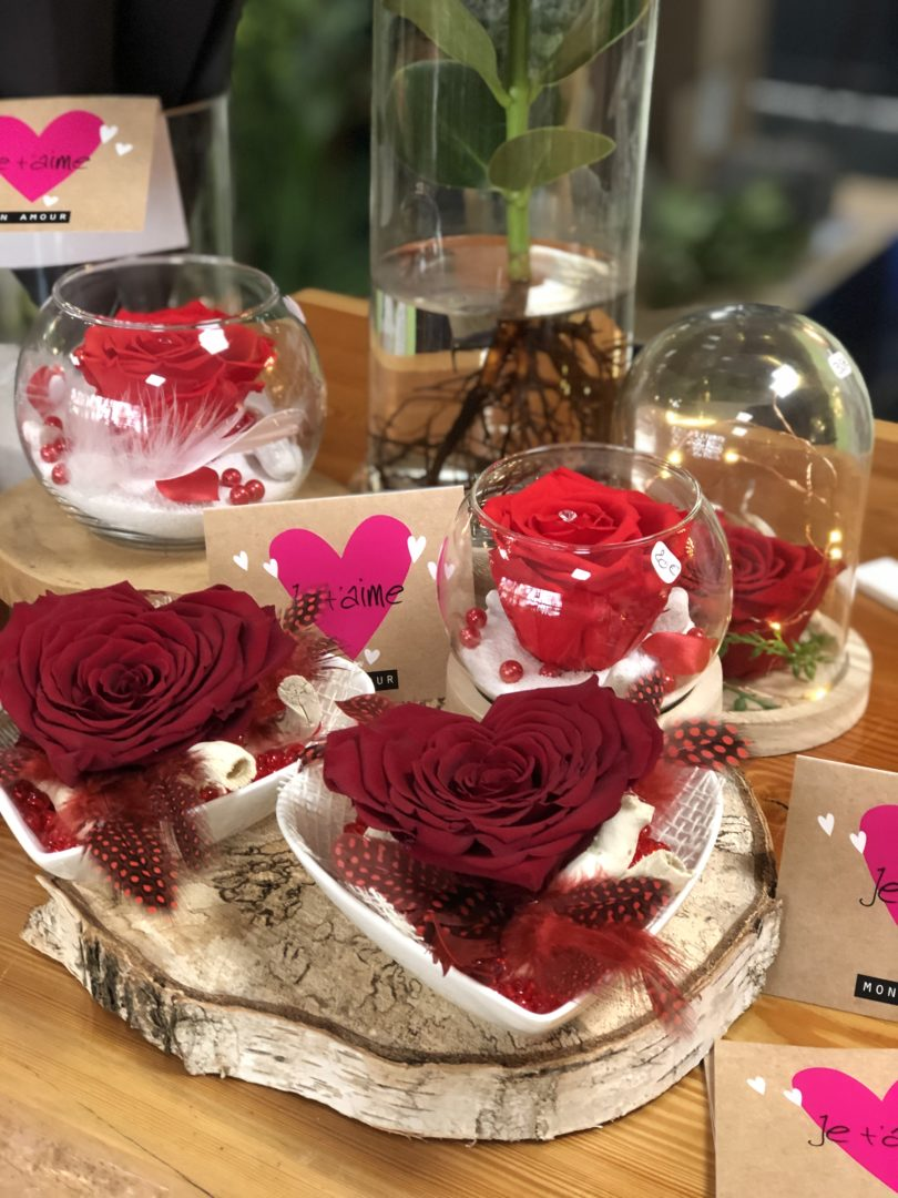 Fleuriste-Maifleurs-Douarnenez-fleurs-plaisir-anniversaire-remerciements-14