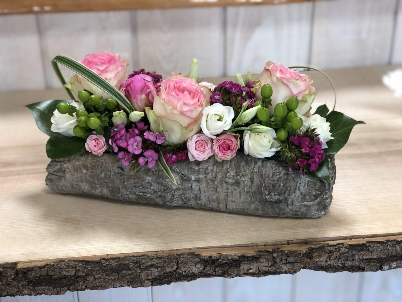 Fleuriste-Maifleurs-Douarnenez-fleurs-plaisir-anniversaire-remerciements-15