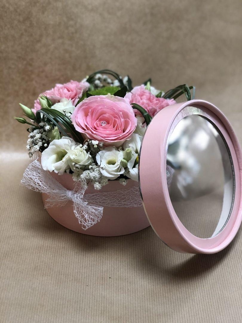 Fleuriste-Maifleurs-Douarnenez-fleurs-plaisir-anniversaire-remerciements-16