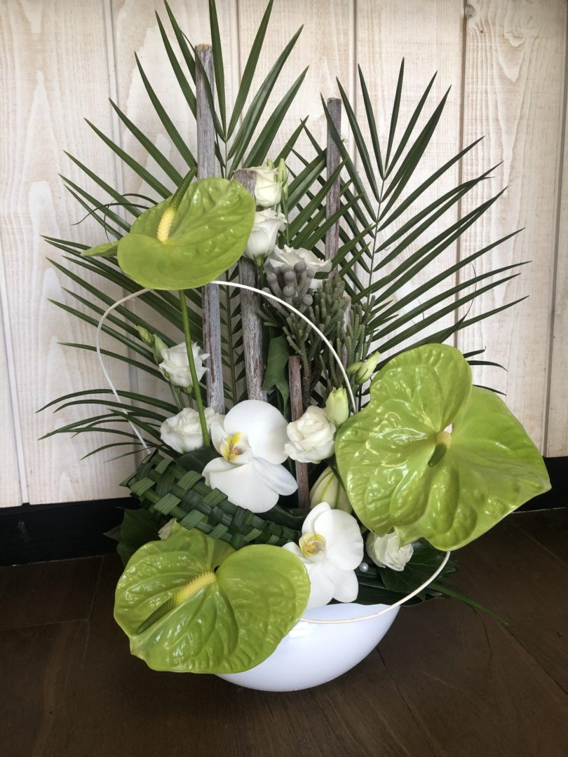 Fleuriste-Maifleurs-Douarnenez-fleurs-plaisir-anniversaire-remerciements-20