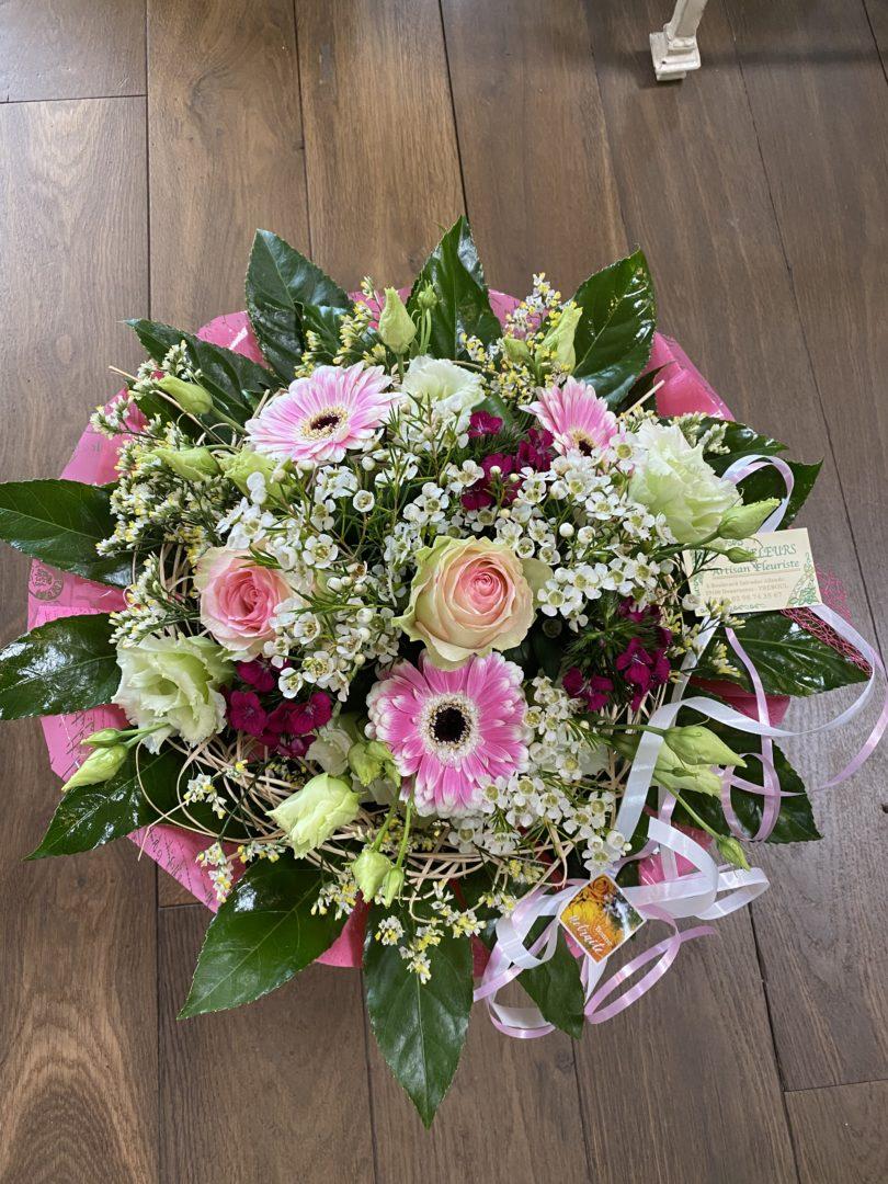 Fleuriste-Maifleurs-Douarnenez-fleurs-plaisir-anniversaire-remerciements-21