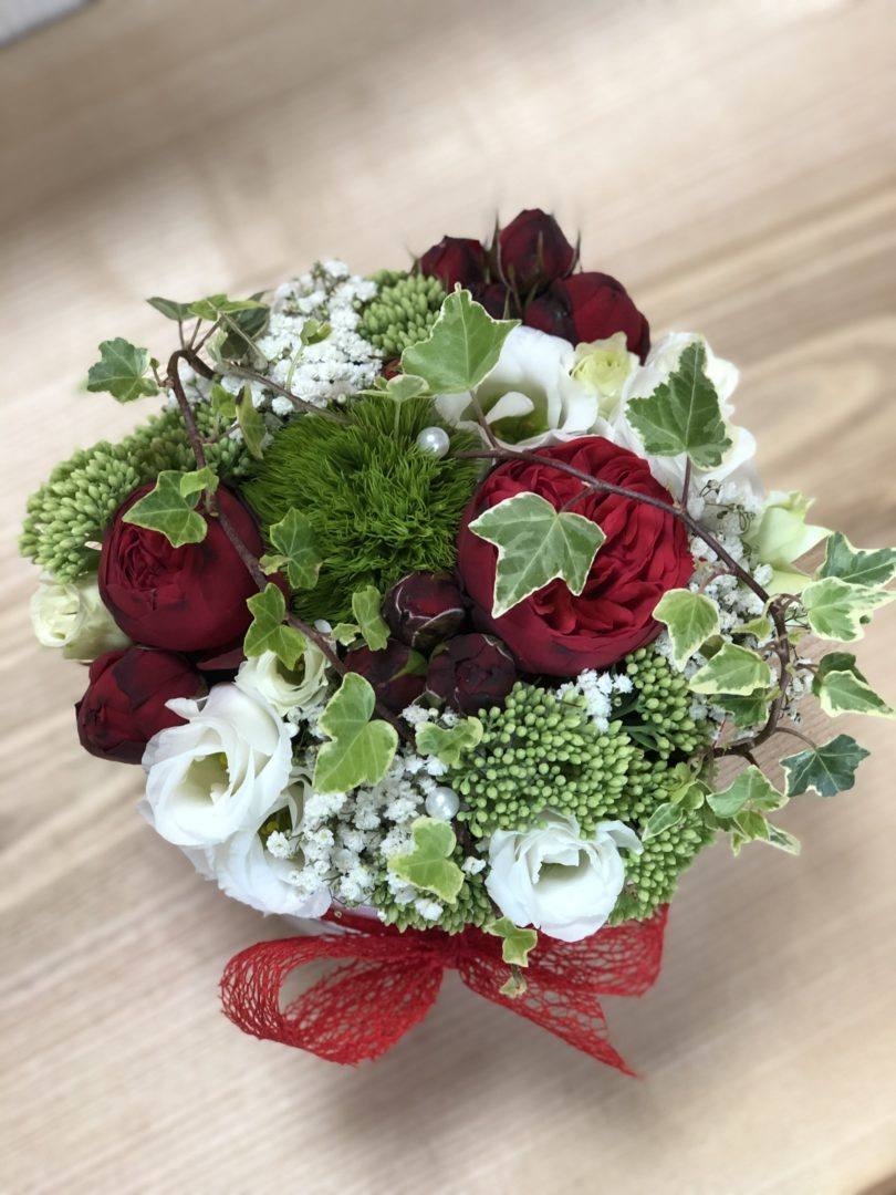 Fleuriste-Maifleurs-Douarnenez-fleurs-plaisir-anniversaire-remerciements-22