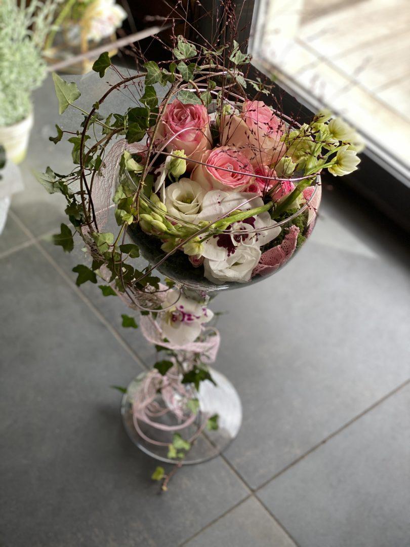 Fleuriste-Maifleurs-Douarnenez-fleurs-plaisir-anniversaire-remerciements-24