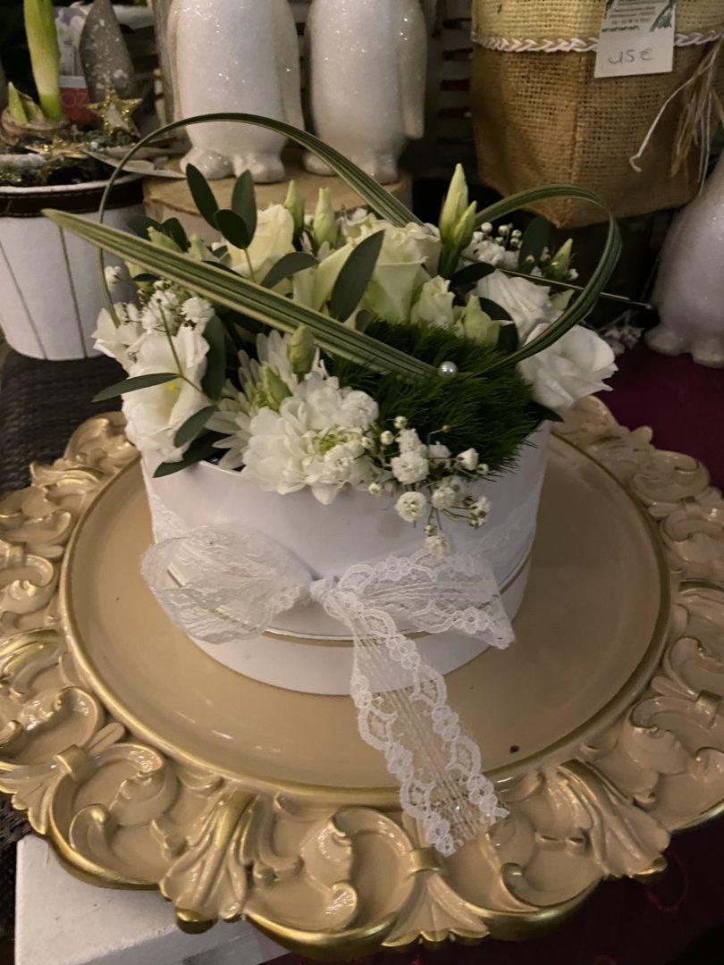Fleuriste-Maifleurs-Douarnenez-fleurs-plaisir-anniversaire-remerciements-26