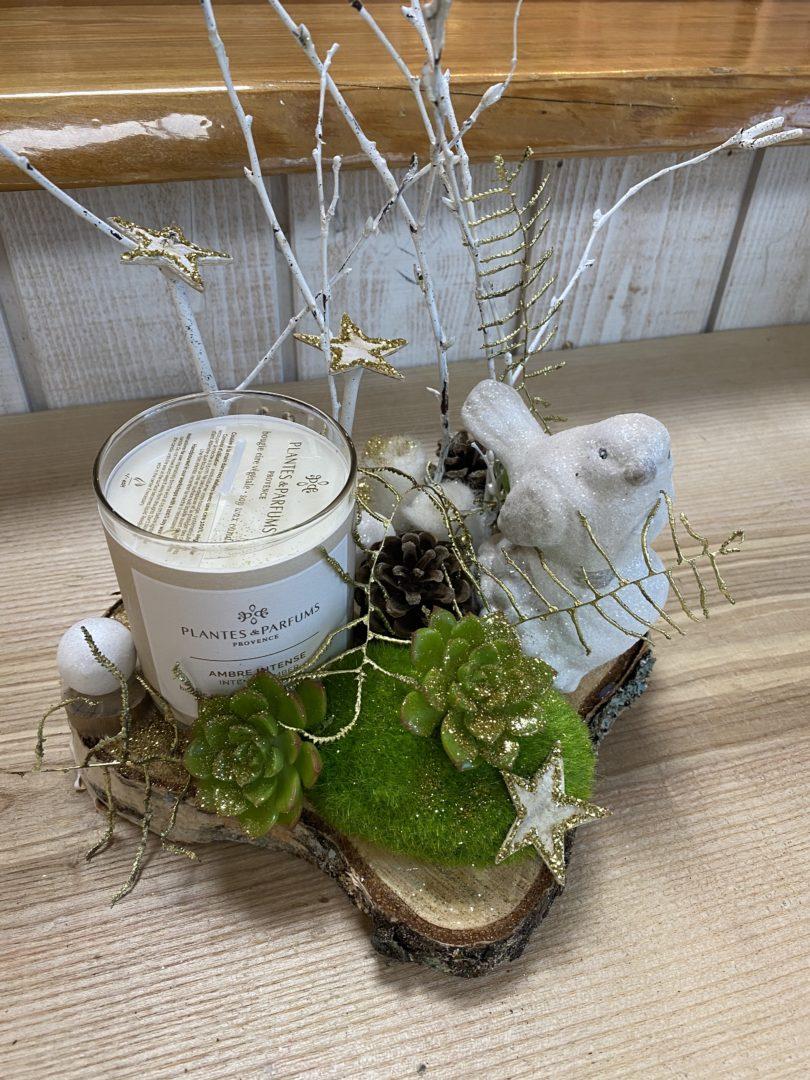 Fleuriste-Maifleurs-Douarnenez-fleurs-plaisir-anniversaire-remerciements-27