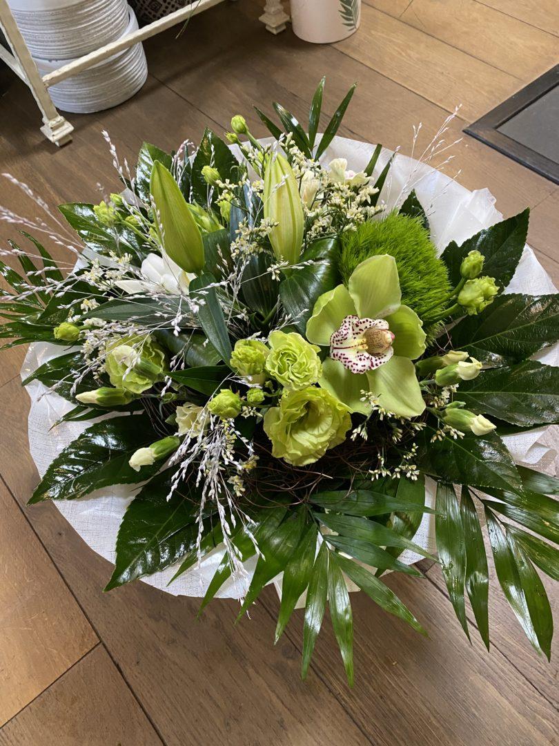 Fleuriste-Maifleurs-Douarnenez-fleurs-plaisir-anniversaire-remerciements-28