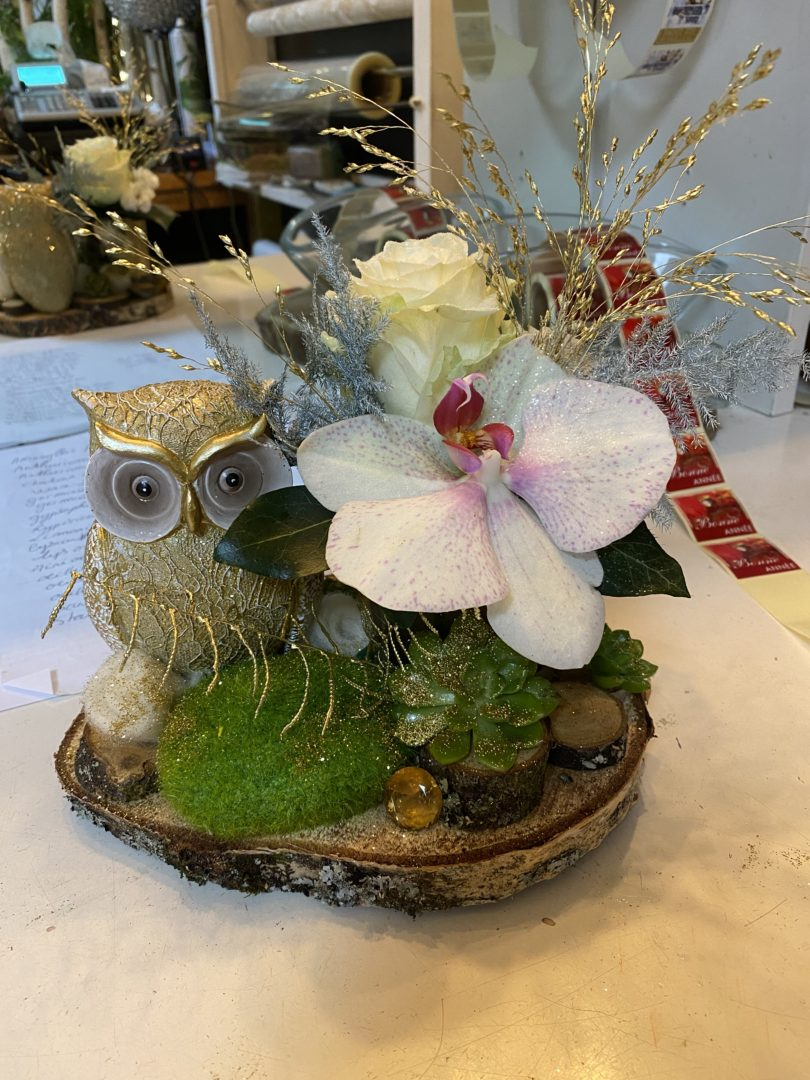 Fleuriste-Maifleurs-Douarnenez-fleurs-plaisir-anniversaire-remerciements-29