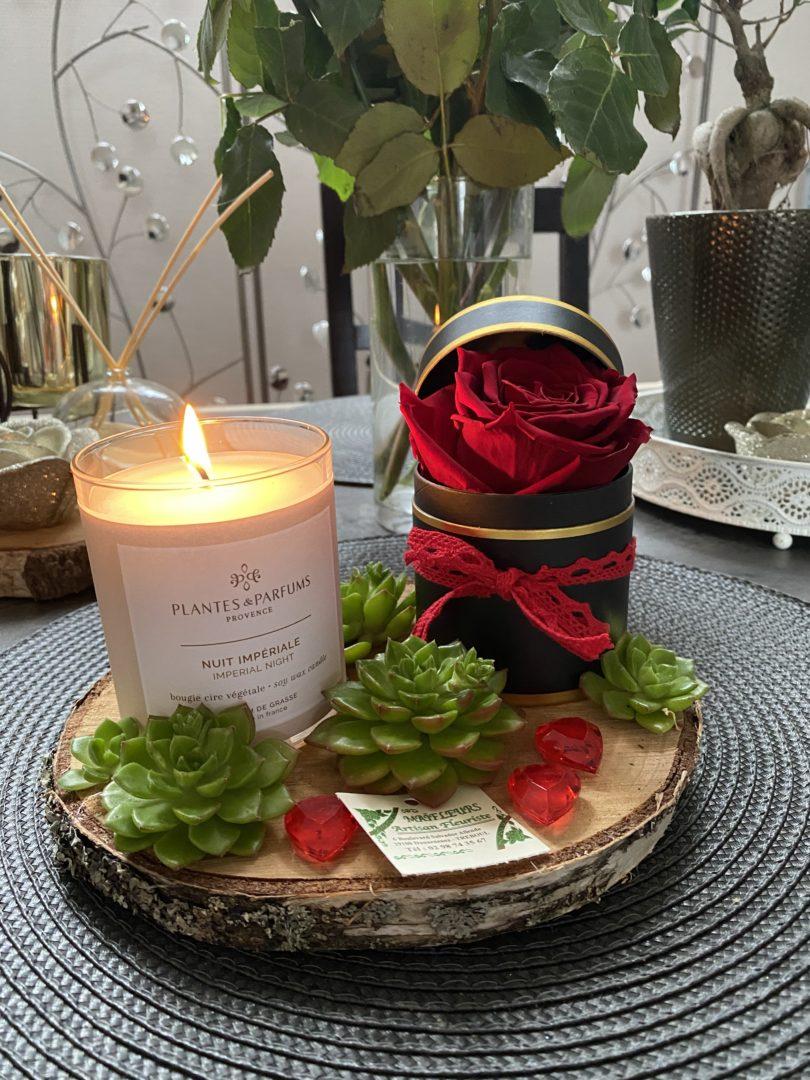 Fleuriste-Maifleurs-Douarnenez-fleurs-plaisir-anniversaire-remerciements-30