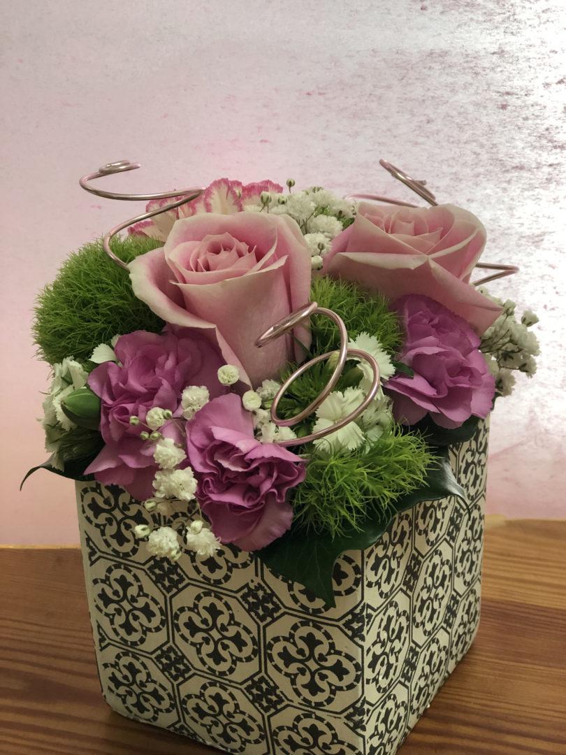 Fleuriste-Maifleurs-Douarnenez-fleurs-plaisir-anniversaire-remerciements-6