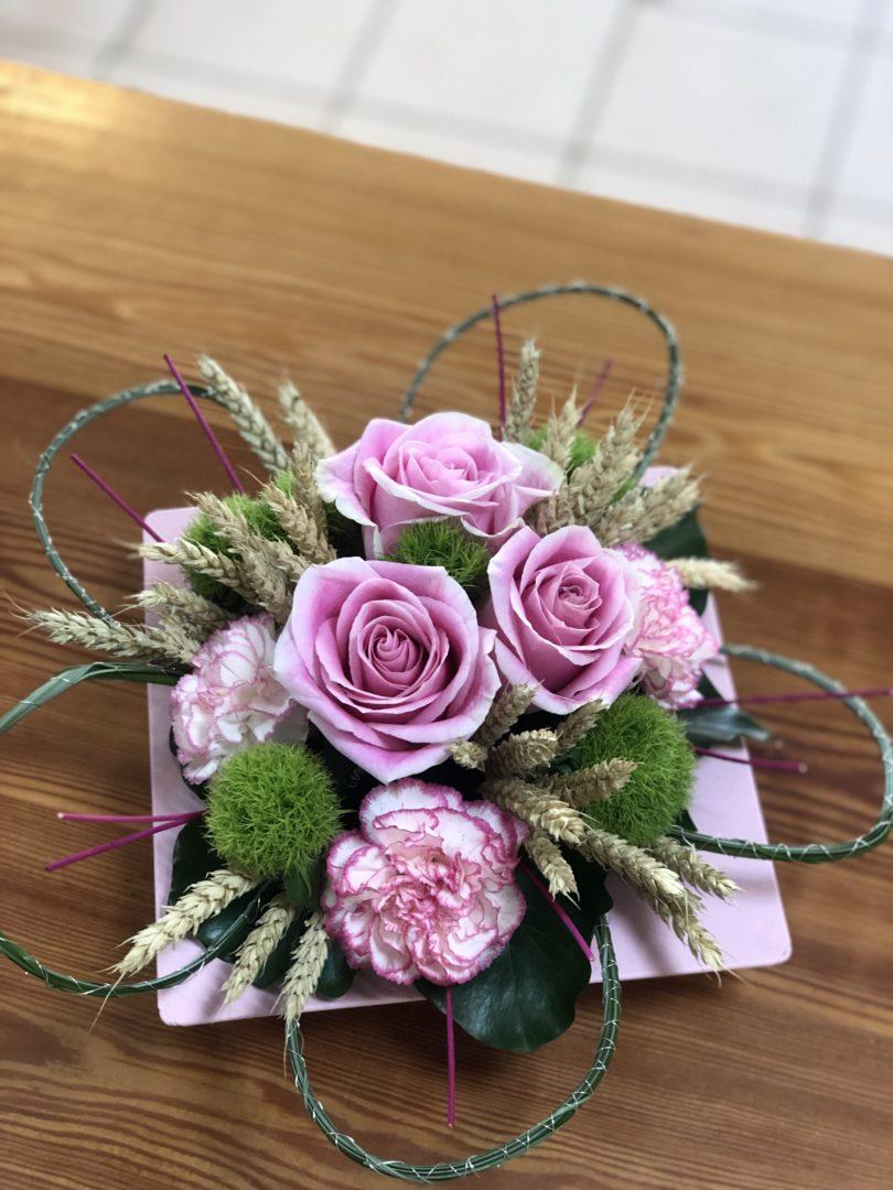 Fleuriste-Maifleurs-Douarnenez-fleurs-plaisir-anniversaire-remerciements-7