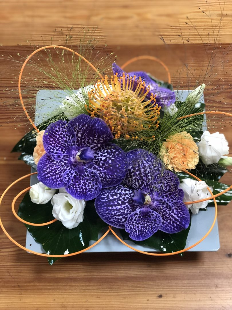 Fleuriste-Maifleurs-Douarnenez-fleurs-plaisir-anniversaire-remerciements-8