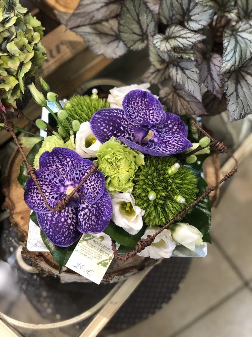 Fleuriste-Maifleurs-Douarnenez-fleurs-plaisir-anniversaire-remerciements-9