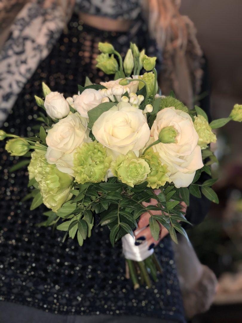 Fleuriste-Mariage-Maifleurs-Douarnenez-1