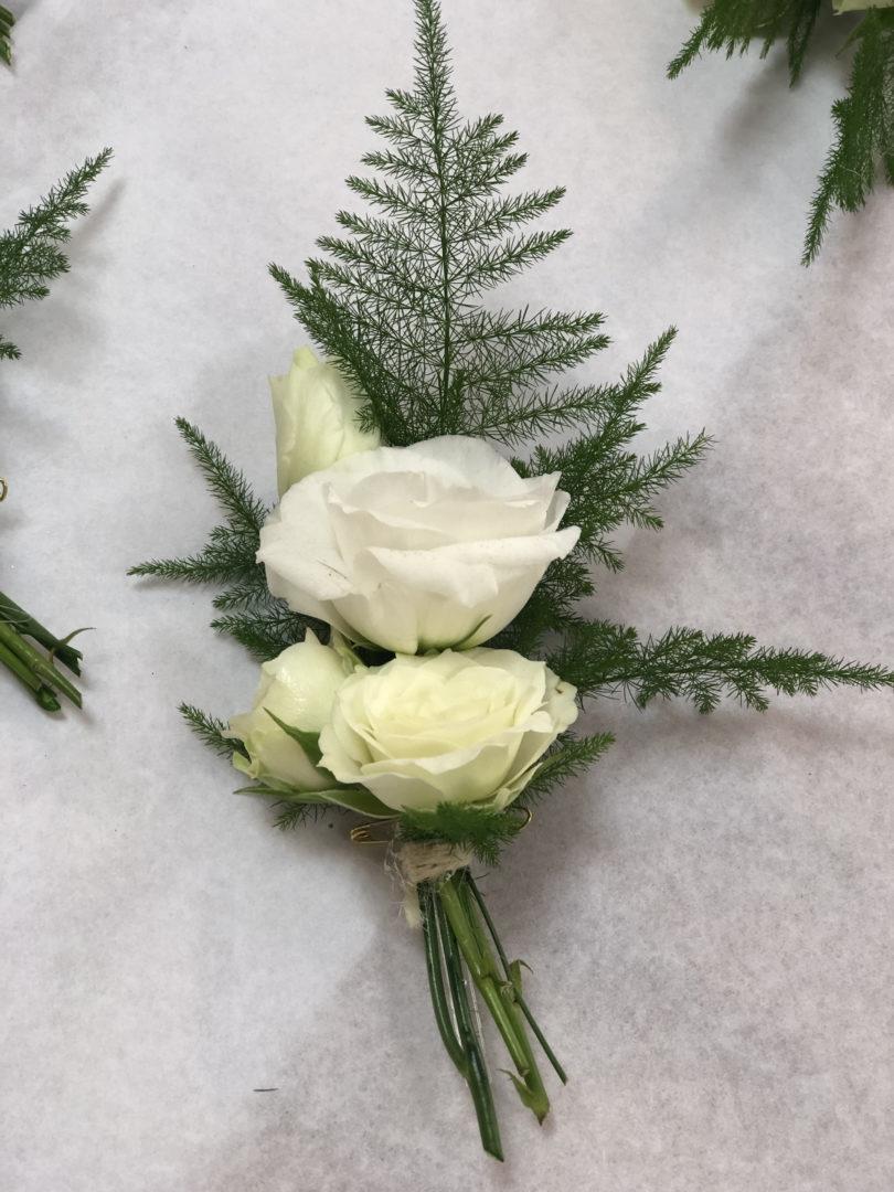 Fleuriste-Mariage-Maifleurs-Douarnenez-11