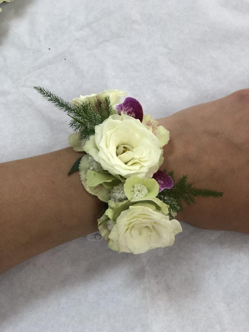 Fleuriste-Mariage-Maifleurs-Douarnenez-12