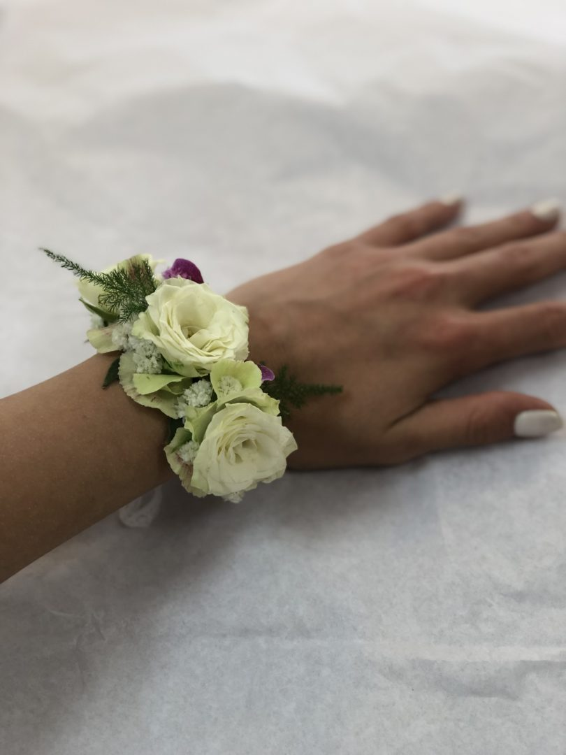 Fleuriste-Mariage-Maifleurs-Douarnenez-14