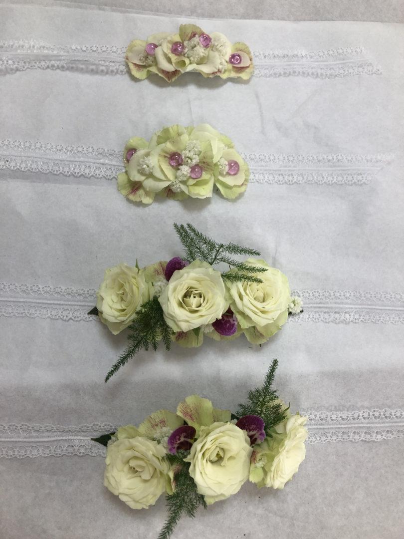 Fleuriste-Mariage-Maifleurs-Douarnenez-16